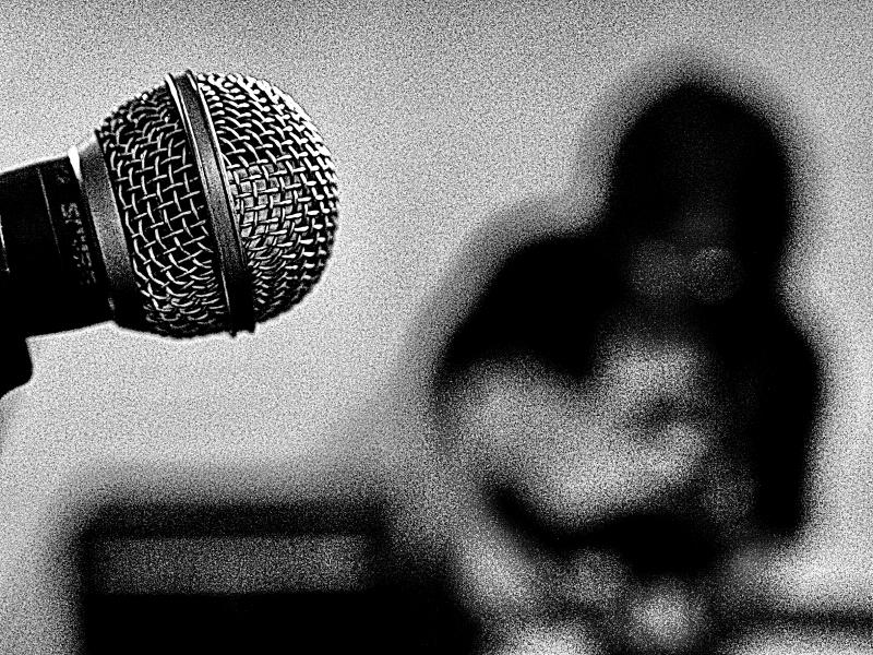 Songwriter Spotlight