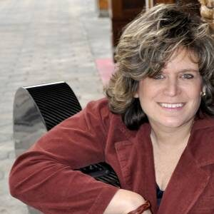 Profile photo of beth-schafer