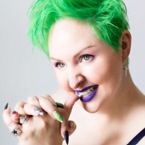 Profile photo of RachelMason