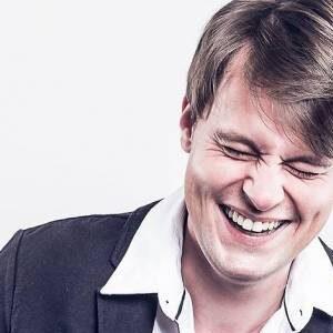 Profile photo of albrecht-schumann