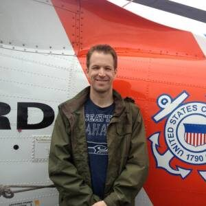 Profile photo of mike-gilroy