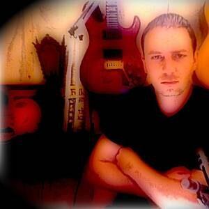 Profile photo of greg-baker-guitarist