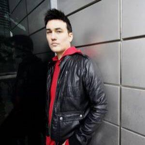 Profile photo of shaun-degraff