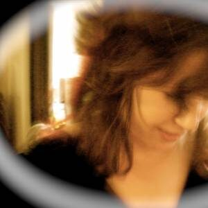 Profile photo of robin-wiley