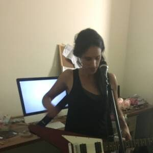 Profile photo of laurina