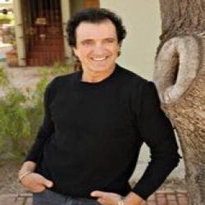 Profile photo of chaz-nikias