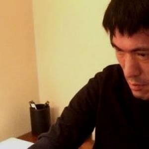 Profile photo of chihiro