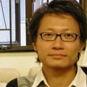 Profile photo of chan-chun-yin