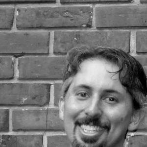 Profile photo of david-cohen