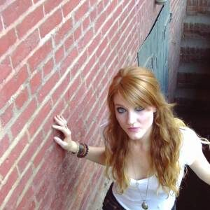 Profile photo of joelle-maddyson