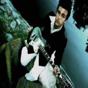 Profile photo of adam-yarbro