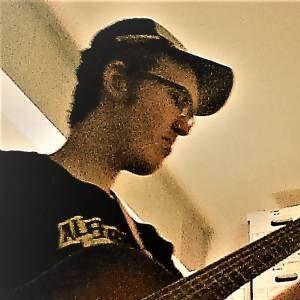 Profile photo of ctwitt-2