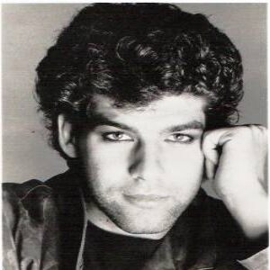 Profile photo of guy-daniel