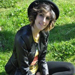 Profile photo of cristina-vaira