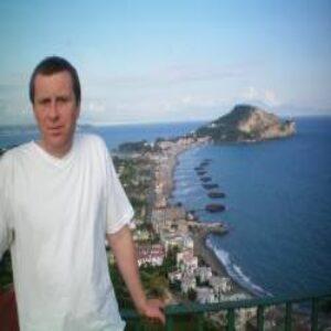 Profile photo of adam-murphy