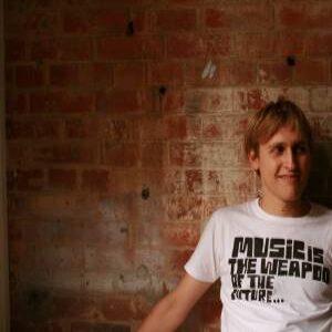 Profile photo of dan-acfield