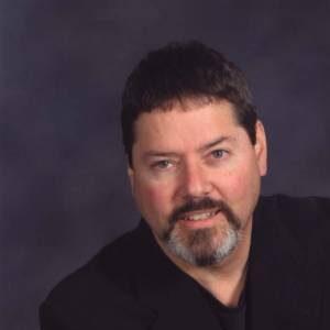 Profile photo of daniel-david-johnson