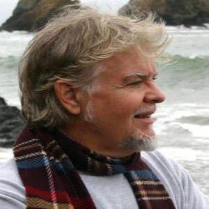 Profile photo of dana-hubbard