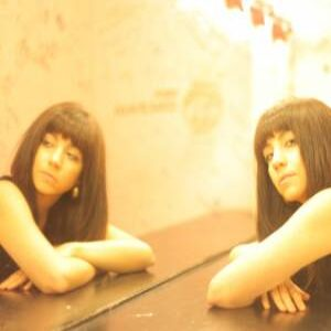 Profile photo of danielle-oliver