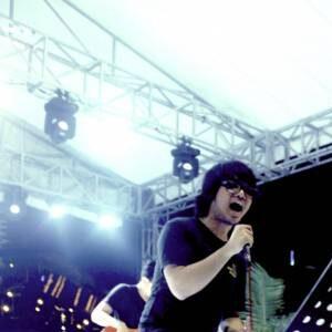 Profile photo of daniel-rimaldi