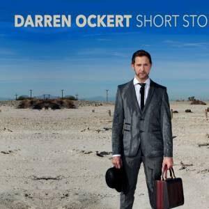 Profile photo of darren-ockert