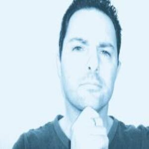 Profile photo of darren-lawson