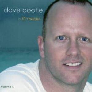 Profile photo of dave-bootle