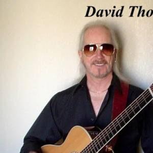 Profile photo of david-thompson