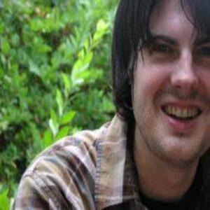 Profile photo of david-brookings