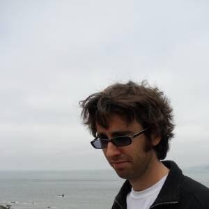 Profile photo of devin-farney-songwriter