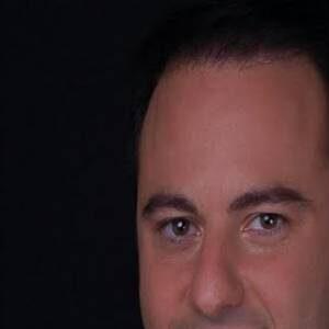 Profile photo of david-pellegrene