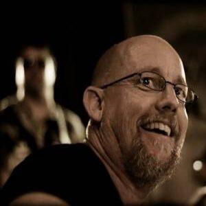 Profile photo of david-omlor