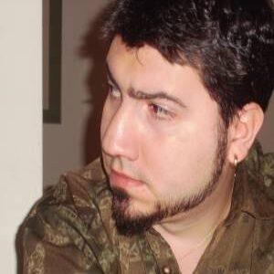 Profile photo of donnie-donkov