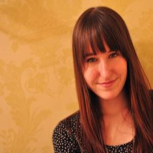 Profile photo of dottie-scharr