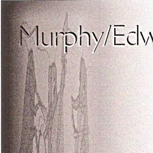 Profile photo of murphy-edwards