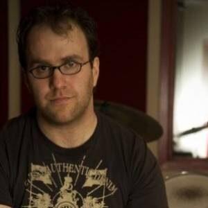 Profile photo of dan-walzer