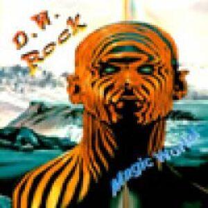 Profile photo of dwrock