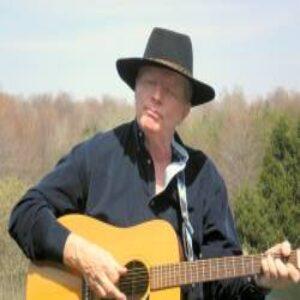 Profile photo of ed-bentley