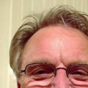 Profile photo of ed-drake