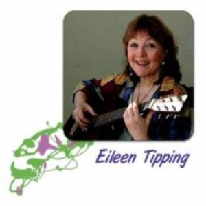 Profile photo of eileen-tipping