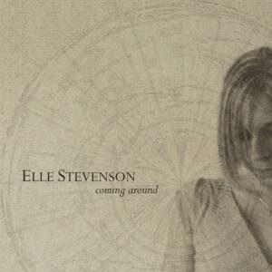 Profile photo of elle-stevenson