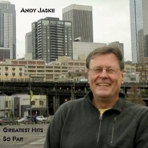 Profile photo of andy-jaske