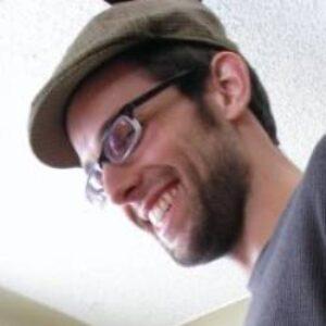Profile photo of ev-m