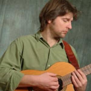 Profile photo of fivepeace