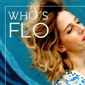 Profile photo of flo-iriondo