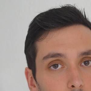 Profile photo of florent-i