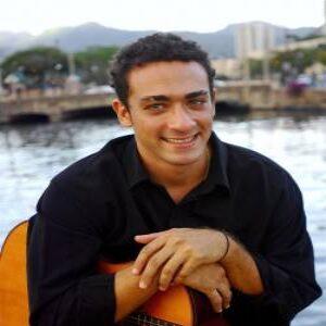 Profile photo of follownotrends
