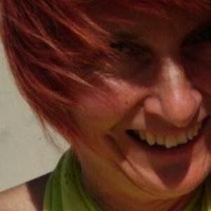 Profile photo of maria-lamburn