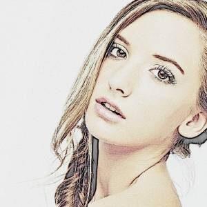 Profile photo of gillian-rose-music
