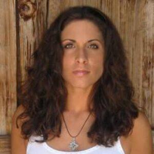 Profile photo of genevieve